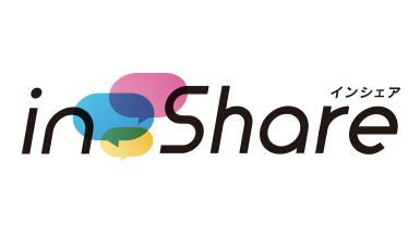 in Share