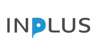 INPLUS(インプラス)